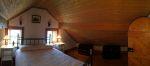 bedroom fullview 431