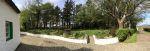 exterior panoram 539