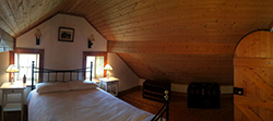 cottage_bedroom_6.1.jpg