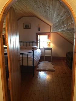cottage_bedroom__6.2.jpg