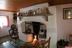 fireplace_5.jpg