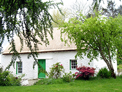 Ardroe Self Catering Holiday Cottage, Portsalon