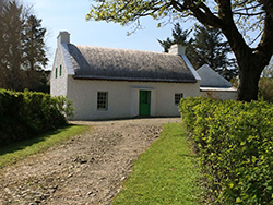 traditional_irish_thatched_cottage_3.jpg